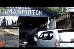 Lowongan Pekerjaan Dibutuhkan Mekanik Berpengalaman Bengkel Mobil di Yogyakarta
