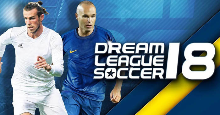 download game dream legue soccer android