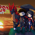 Dragon Ninja Rush its free on android