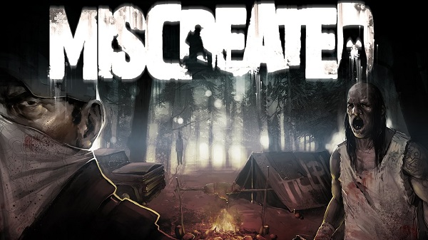 Miscreated Review | Gameplay | Story