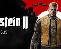 Download Wolfenstein II: The New Colossus