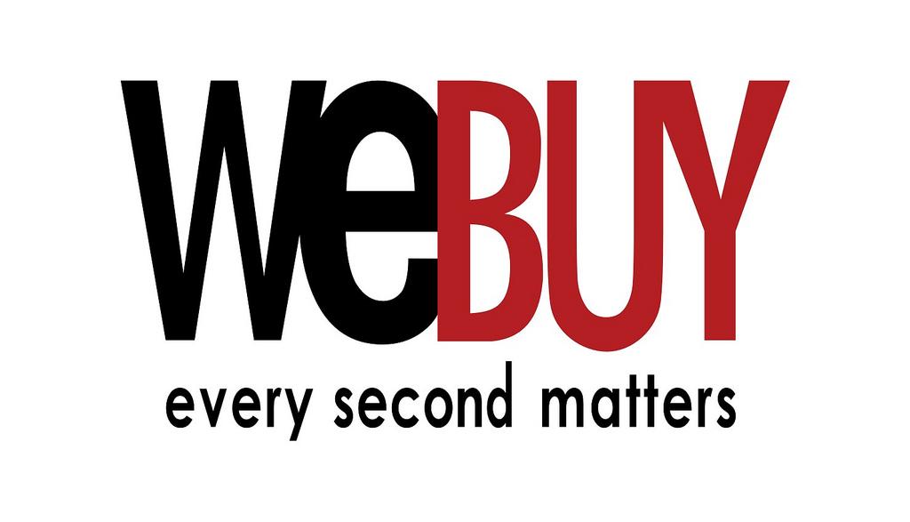Kianfai87 On PlayRole: WeBUY Community Giveaway Project