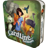 http://www.remuemeninge.fr/decouvrir-le-monde/77-cardline-animaux.html?search_query=cardline+&results=2