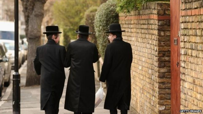 banning single jewish girls Segway electric skates face 'hoverboard ban' 26 july 2018 share this with facebook  spock of ages: meet star trek's new vulcan how housing has divided the young.