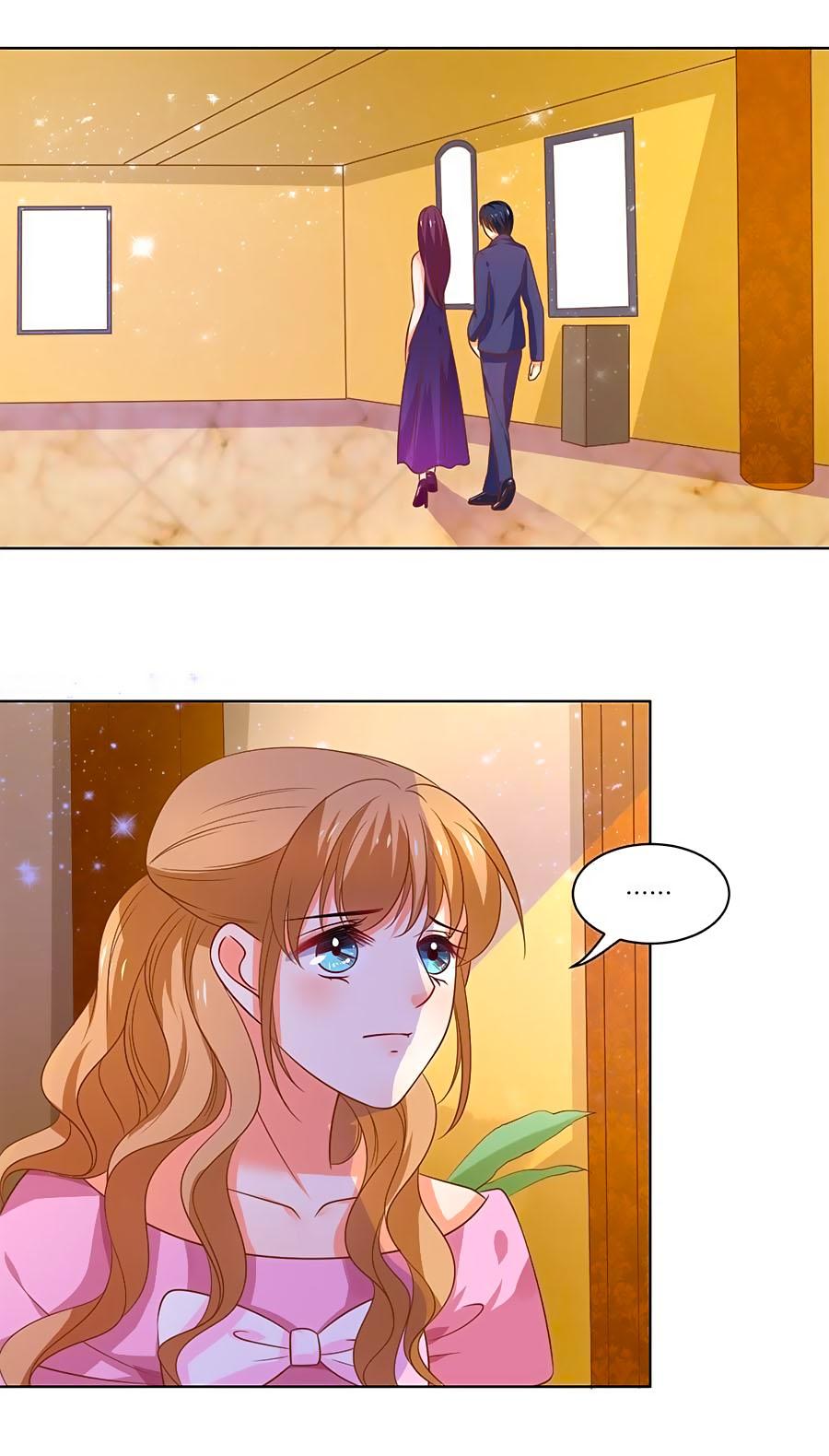Bác Sĩ Sở Cũng Muốn Yêu chap 133 - Trang 9