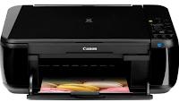Descargue el controlador y el software de la impresora Canon MP495 para Windows 10, Windows 8, Windows 7 y Mac