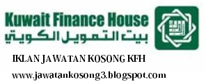 Jawatan Kosong Kuwait Finance House Berhad