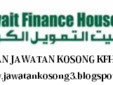 Jawatan Kosong Kuwait Finance House Berhad 17 November 2016