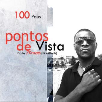 100 PAUS - PONTOS DE VISTA (MÚSICA)
