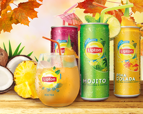 https://www.facebook.com/liptonicetea.pt/photos/a.132503796787101.10733.121433097894171/723910327646442/?type=1