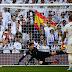 Jadwal Pertandingan Liga Spanyol Pekan 25