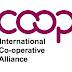 30 DE JUNHO: Dia Internacional do Cooperativismo
