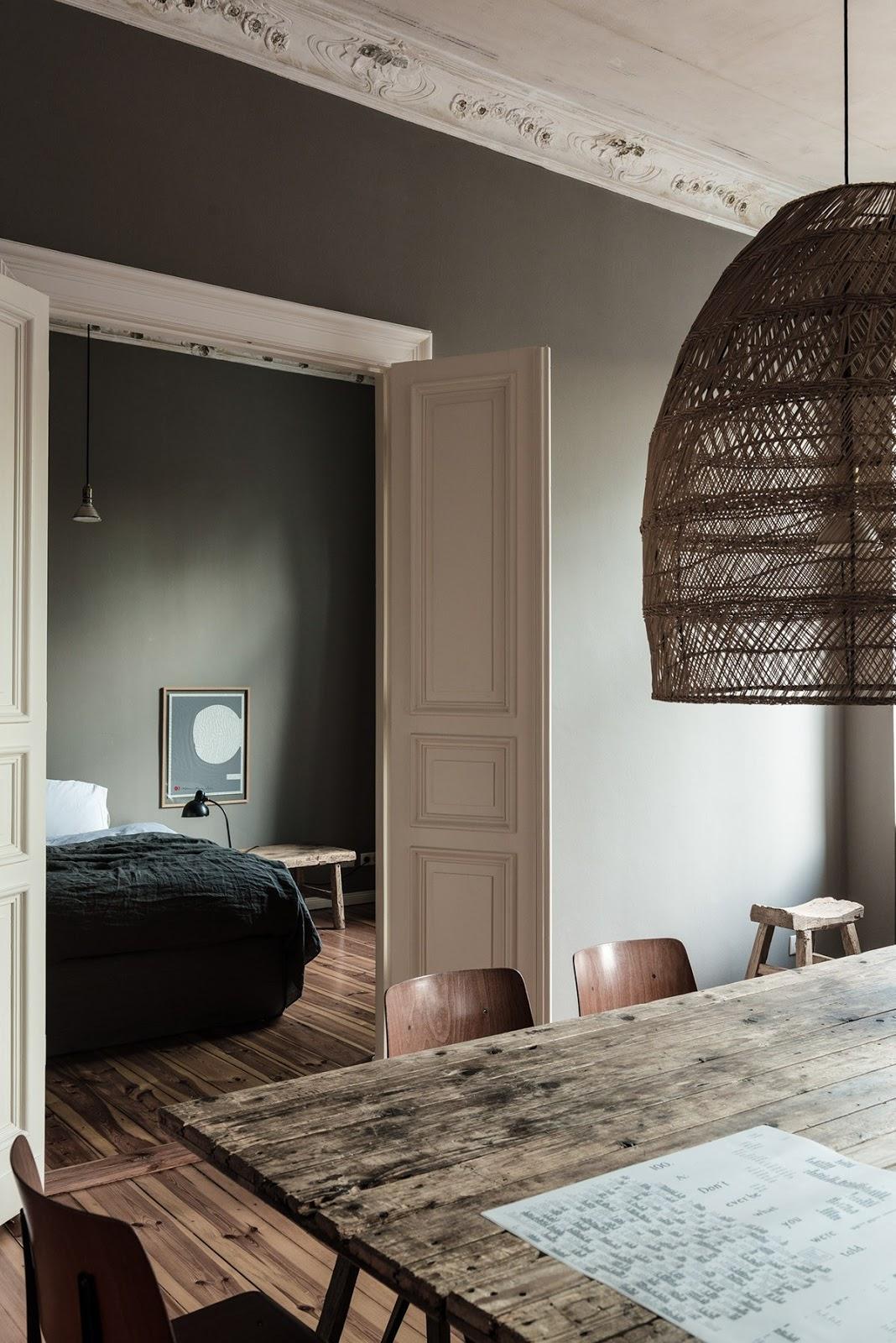 Interior Design - BLOG ARREDAMENTO - Part 31