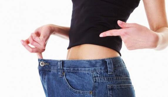 Memiliki tinggi dan berat tubuh yang ideal yakni cita-cita setiap orang Tips Menambah Berat Badan dengan Cepat