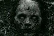 Cerita Hantu Kepala manusia
