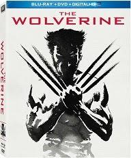 X-Men: Wolverine Inmortal [BD25]