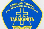 Pendaftaran Mahasiswa Baru (STIKS Tarakanita-Jakarta) 2021-2022