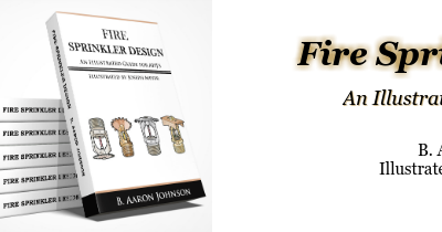 Common Fire Sprinkler Design Issues [Illustrated]
