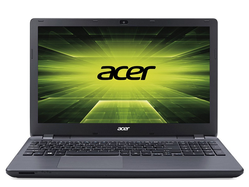 Acer Aspire E5-571G Drivers Windows 7 X64 (64-Bit) Specifications