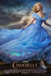 film terbaru maret 2015