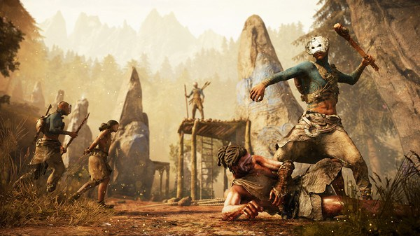 Far-Cry-Primal-For-PC
