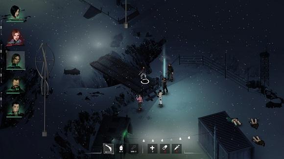 fear-effect-sedna-pc-screenshot-www.deca-games.com-1
