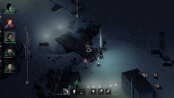 fear-effect-sedna-pc-screenshot-www.ovagames.com-1