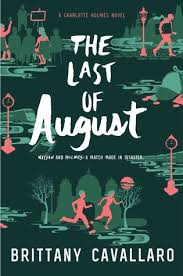 https://www.goodreads.com/book/show/30256105-the-last-of-august?from_search=true