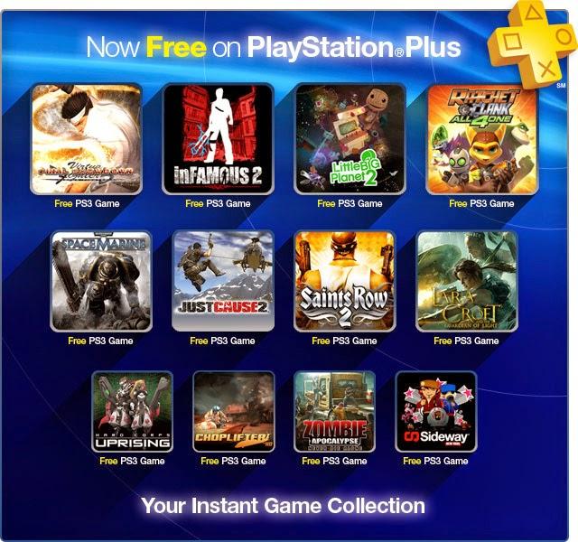Download ps3 games updates | Panicconsumer gq