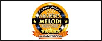 ARABESK MELODİ FM
