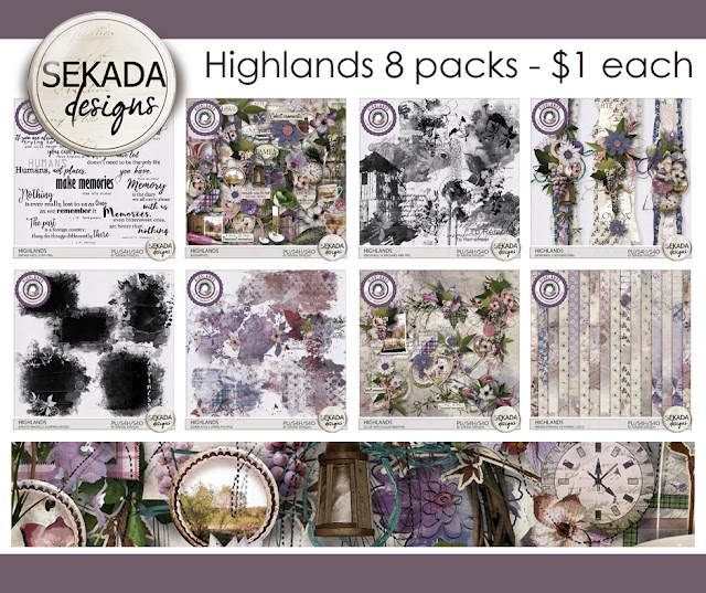 https://www.digitalscrapbookingstudio.com/sekada-designs/?category_id=3959