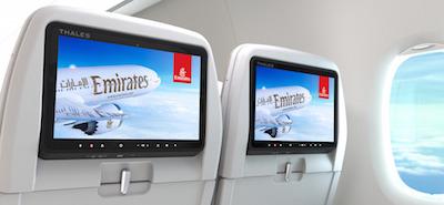 Linie Emirates, Emirates Porto, Emirates Portugalia, Porto połączenie, Portugalia, Emirates Portugalia, linie totnicze