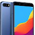 Huawei Honor 7C Mobile USB Driver Pour Windows 7 / Xp / 8 / 8 / 8.1 32Bit-64Bit