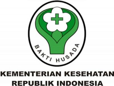 Lowongan CPNS PTT Kementerian Kesehatan 2016 (Jumlah 43.000 Orang)