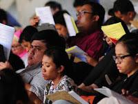 Prioritas CPNS 2018 untuk Honorer Yang Gagal Tes Pada Tahun 2013-2014