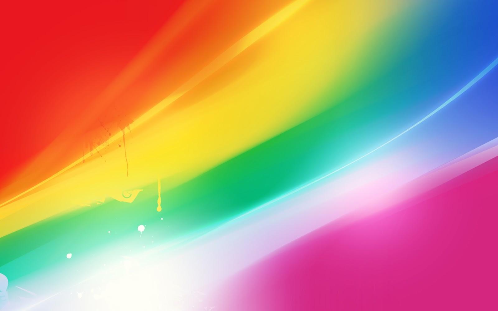 Wallpaper Color Abstrato New Mobile Wallpaper Color