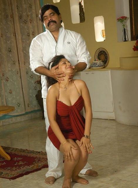 tamil sexy movie scene