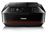 Download Drivers Canon Pixma MX922 | Free Download Drivers