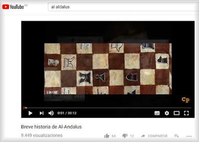 https://www.youtube.com/watch?v=RCOiIIiDtN4