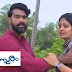 Parasparam Serial Climax Episode on 31st August 2018 on Asianet
