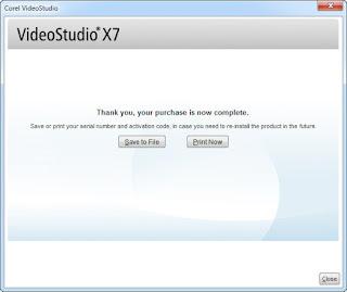 Corel videostudio pro x7 keygen chomikuj