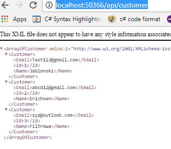 Web API tutorial 29 Practical Use of ASP NET Web API Attribute