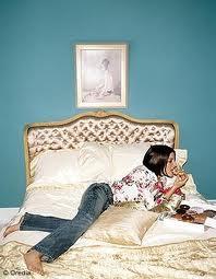 stop cigarette arret tabac comment arr ter de fumer sans grossir. Black Bedroom Furniture Sets. Home Design Ideas
