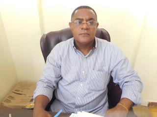Resultado de imagen para Fotos alcalde de Pedernales Rep.Dominicana