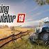 Farming Simulator 16 v1.1.1.1 Mod APK [Latest]