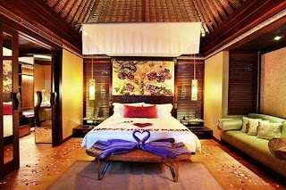 All Position at Amarterra Villa Bali Nusa Dua