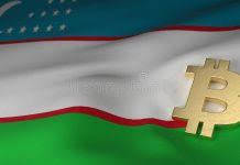 Sau Venezuela, Uzbekistan là đất nước tiếp theo hợp pháp hoá Bitcoin và hỗ trợ các nhà phát triển.