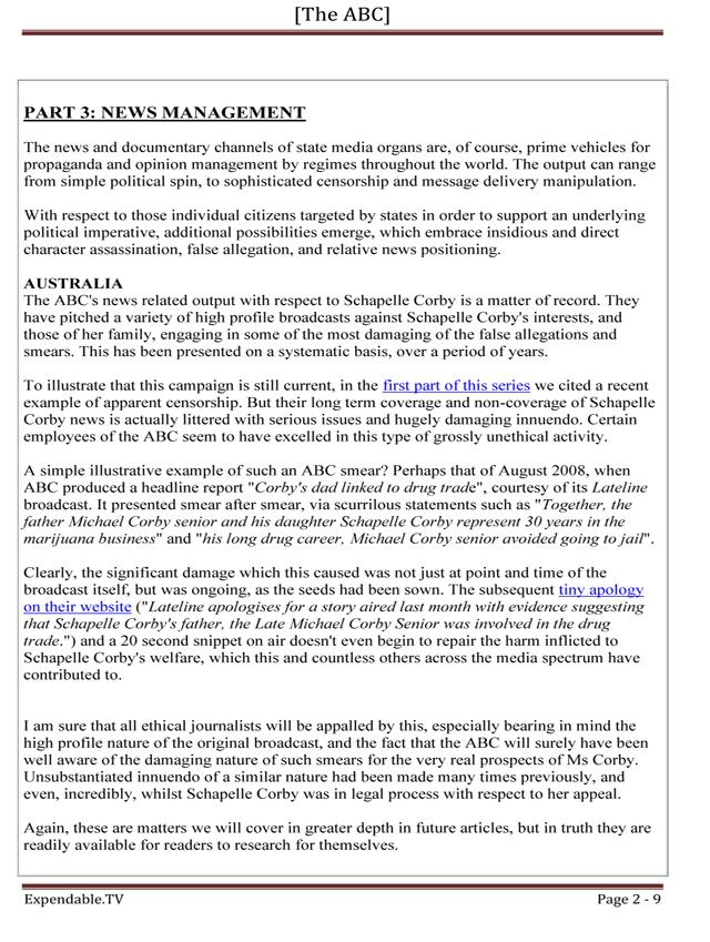 long report examples akba katadhin co