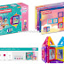 MAGFORMERS Shimmer and Shine Set (22 Piece)
