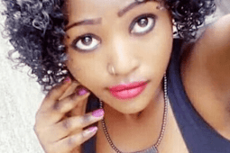 Lady Reveals How She Misses S e x Cause Of School Strike